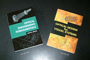 SPIE books